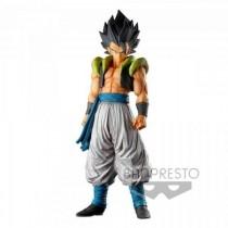 Dragon Ball Super Super Master Stars Piece The Gogeta Figure