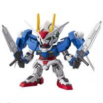 "008 00 Gundam ""Gundam 00"" Bandai SD Ex-Standard (Gundam Model Kit)"