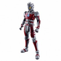 """Ultraman Suit A """"Ultraman"""" Standard 1/12 (Gundam Model Kit)"""