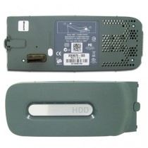 HDD 20GB Hard Drive Bulk