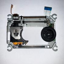 Laser Lens [3170] w/ Bracket for PS2 Slim