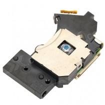Lenz Flat Cable No LED Type C