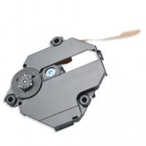 Optical Lens KSM 440 BAM