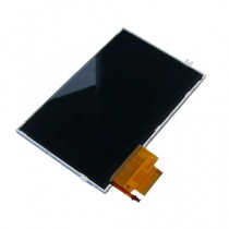 2000 Slim LCD Replacement Lens