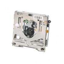 2000 Slim Laser Lens KHM-420BAB
