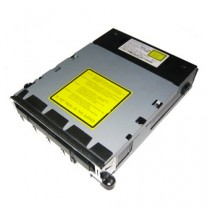 Thompson  (TOP60) DVD Rom Drive Replacement