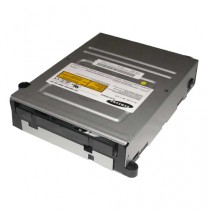 Samsung (SOH-DX1) DVD  Rom Drive Replacement