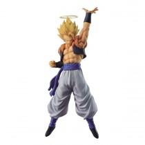 Dragon Ball Legends Collab Gogeta Figure