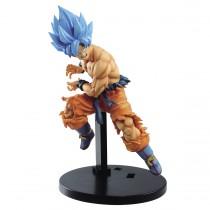 Dragon Ball Super Tag Fighters Son Goku Figure