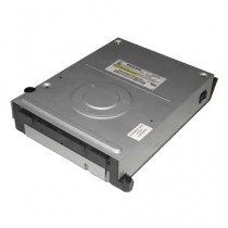 Phillips (SPU3141& OPU51.61) DVD Rom Drive Replacement