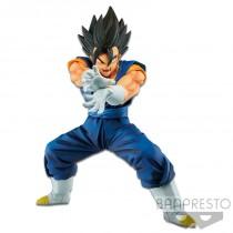 Dragon Ball Super Vegito Final Kamehameha Ver.6