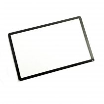 3DS XL Replacement Front Screen