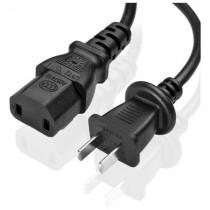 Power Cord (BULK)