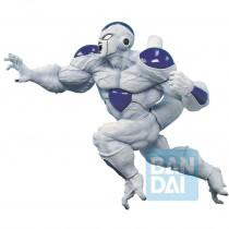 DRAGON BALL SUPER FRIEZA Z-BATTLE FIGURE