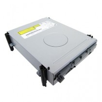 DVD Replacement Hatachi LG Drive