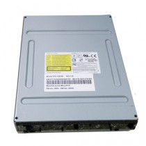 Slim Replacement DVD Drive Lite on 16D4S