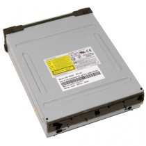 Slim Replacement DVD Drive Lite On 16D5S