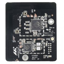 XBox One Wifi Board