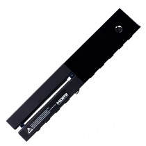 XBox One Front Panel with Ribbon Cable