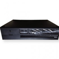 XBox One Outer Casing