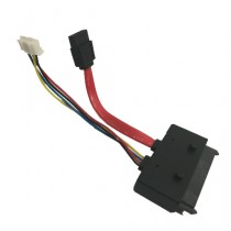 XBox One SATA Hard Drive Cable