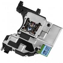 PS4 Laser Lens KES-860A Dual Lens Laser