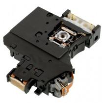 PS4 Laser Lens KES-490A Single Eye Laser