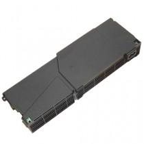 PS4 Power Supply ADP-240AR