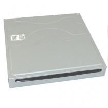 Wii U DVD Drive