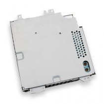 Replacement Power Supply Metal 5391