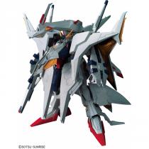 "Penelope ""Gundam Hathaway's Flash"" Bandai Spirits HGUC 1/144 (Gundam Model Kit)"
