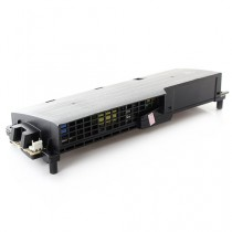 Replacement Power Supply for Slim Systems APS-270