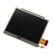 NDSi XL Original LCD Top Display Screen (TOP)