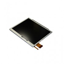 NDSi XL Original LCD Bottom Display Screen (BOTTOM)