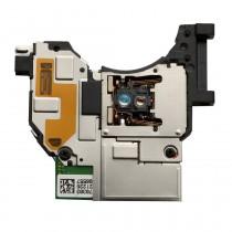 KEM-850 Double Eye Laser for Super Slim PS3