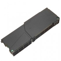 PS4 Power Supply N140 2001PA