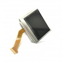 LCD Replacement Screen (AGS-101)