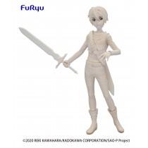 Sword Art Online the Movie -Progressive-  Aria of a Starless Night - SSS FIGURE-Kirito- (January 2022)