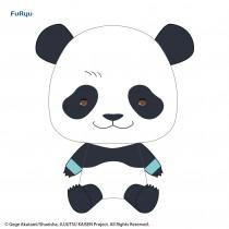 Jujutsu Kaisen - Kyurumaru Big Plush Toy - Panda- (January 2022)