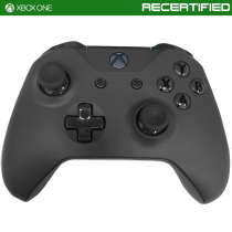 Battlefield 5 Limited Edition XBOX ONE Controller (Recertified)