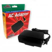 N64 AC Adapter