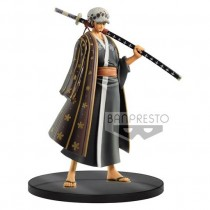 ONE PIECE - DXF ~THE GRANDLINE MEN~ WANOKUNI VOL. 3 TRAFALGAR D. LAW