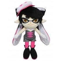 Callie 9 Inch Plush