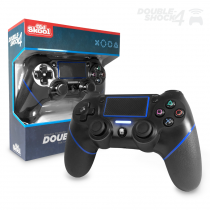 DOUBLE-SHOCK 4 Wireless Controller for PS4
