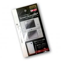 NIntendo DSi Screen protector