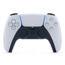 Sony DualSense Wireless Controller for PS5