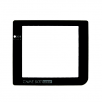 GameBoy Pocket Replacement Screen