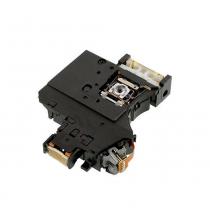 PS4 Laser Lens KEM-496AAA
