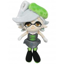 Marie 9 Inch Plush