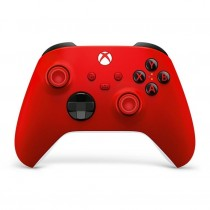 XBOX Series X/S Controller (Pulse Red)